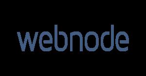 webnode - tulip ügyfeleink