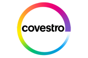 covestro_logo-Copy