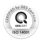 TULIP ISO 14001