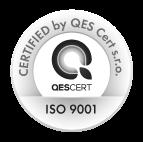 TULIP ISO 9001